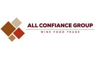 all-confiance-group